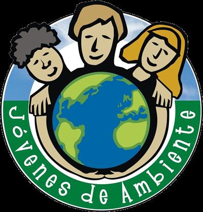 Red Nacional de Jóvenes de Ambiente