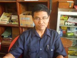 GURU IPS / KEWIRAUSAHAAN