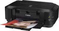 Reset canon pixma ip4700 printer