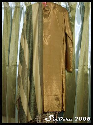 Material if-kurung cekak baju from the of cm dan musangharga metroivf