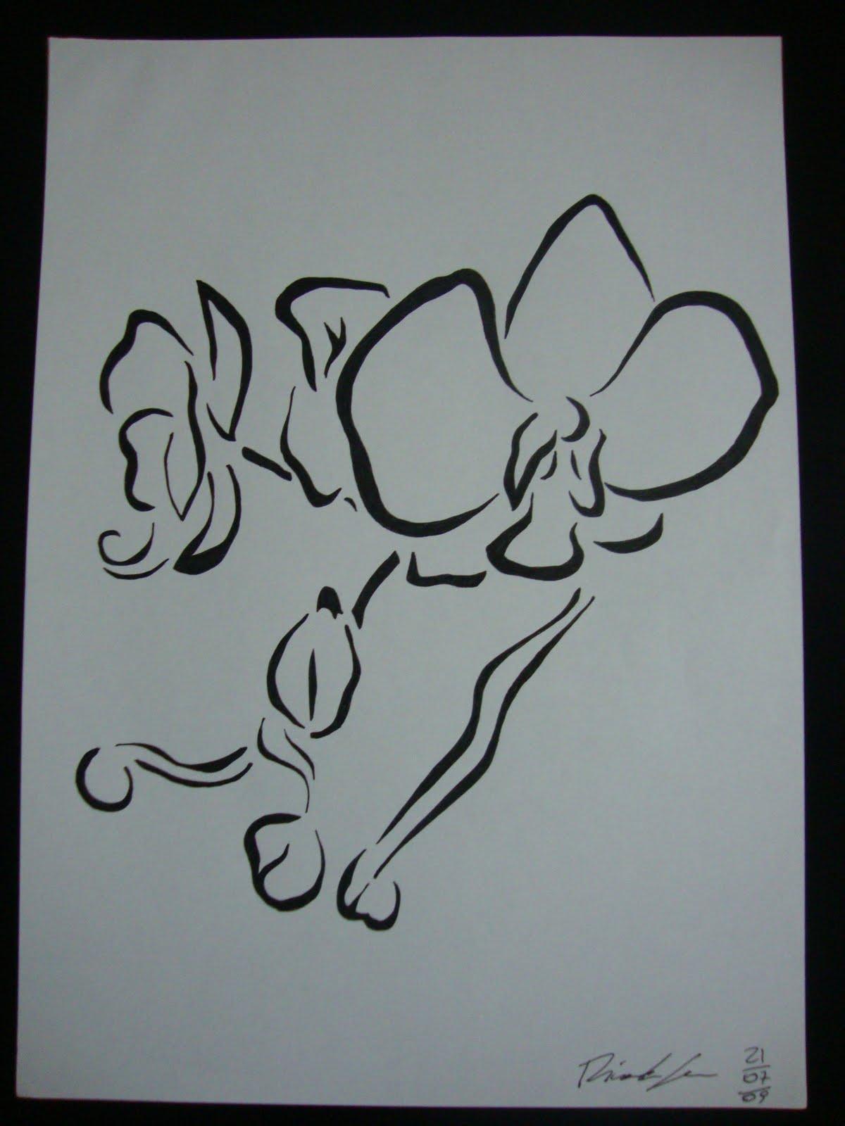 http://2.bp.blogspot.com/_lwROTY0Fql8/TOnemBGa8NI/AAAAAAAAA7s/Ynii13sgPPo/s1600/DSC03789.JPG