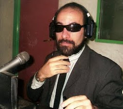 ALBERTO MOYA