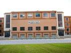 Campus de Melilla
