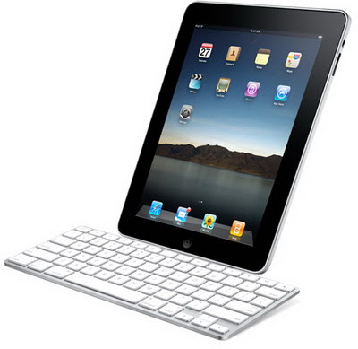 Apple iPad REVIEW|PRICE|SPECIFICATION