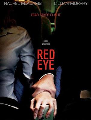 http://2.bp.blogspot.com/_lweymjmz4GY/SPF7RZch9KI/AAAAAAAAFmk/enG1mhnVB-Y/s400/red+eye+poster+2005.JPG