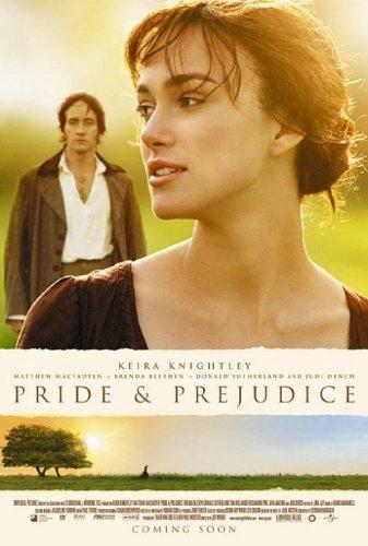 Keira Knightley Rupert Friend Pride And Prejudice. Rupert Friend and Tamzin