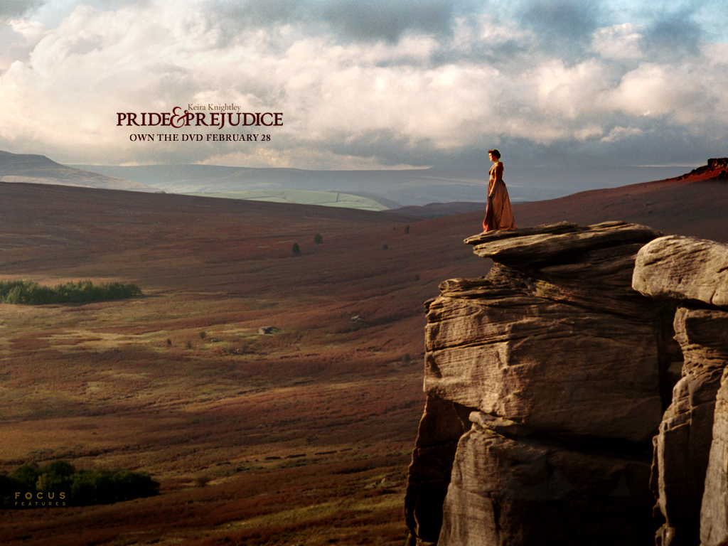 Photos p p filming locations updated - On top of the world wallpaper ...