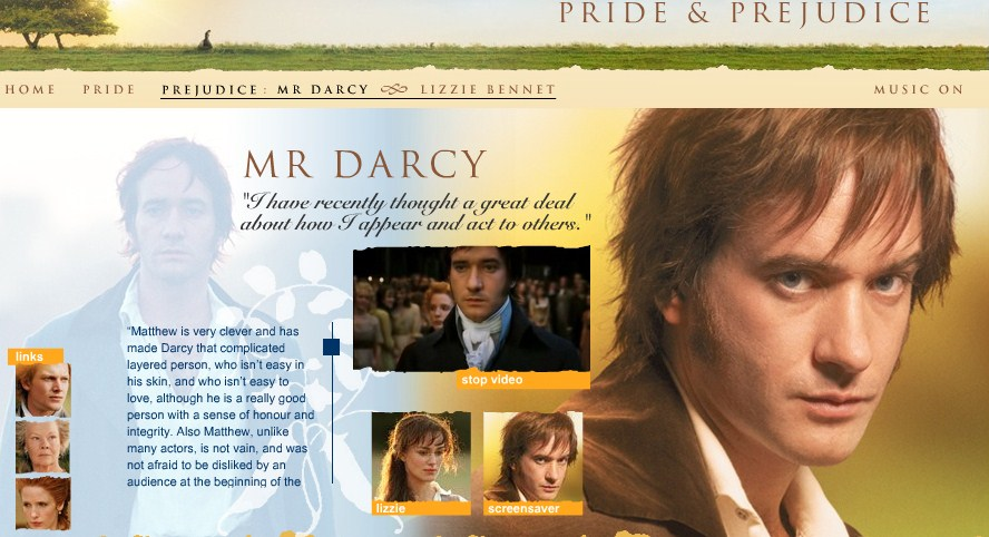 character of mr cllins in pride In this lesson, we'll examine the character of mr collins from 'pride and prejudice ,' particularly his relationship with the bennet family and.