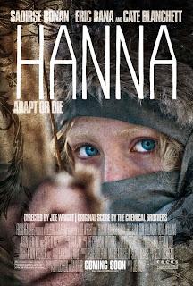 hanna-movie-poster.jpg