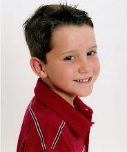 Nathan--6