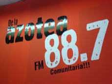 RADIO COMUNITARIA