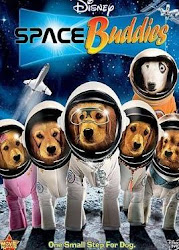 Baixe imagem de Space Buddies: Uma Aventura no Espaço (Dual Audio) sem Torrent