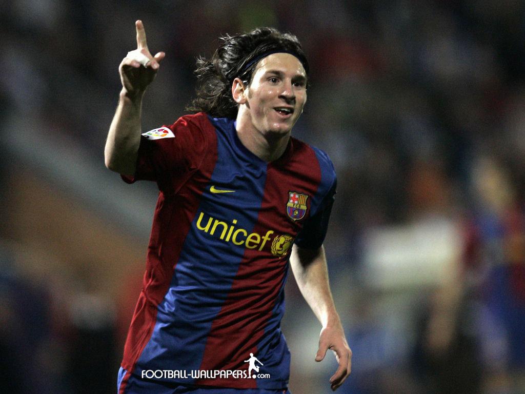 terkaya di dunia tahun 2010 setelah menjadi pemain terbaik dunia