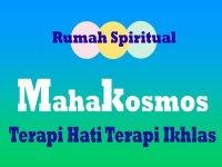 Mahakosmos
