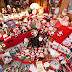 Guinness World Records Announces Largest Collection of Santa Claus