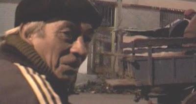 La dignidad de los nadies (2005) Fernando Pino Solanas