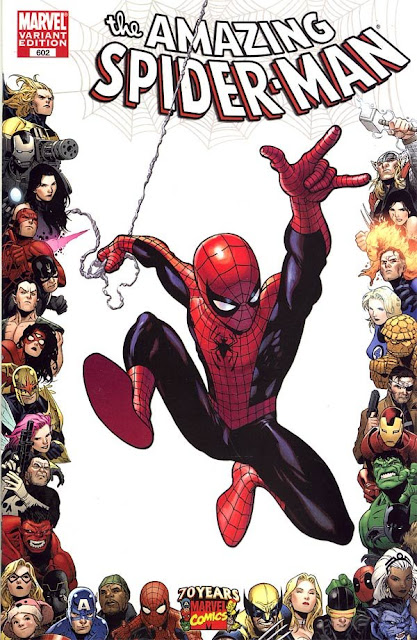 http://2.bp.blogspot.com/_lxHkFGQPc90/S1k8BSBpwFI/AAAAAAAAAKs/F1a5zdCQil8/s640/Amazing_Spider-Man_602_Variant_02.jpg