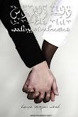 Percintaan Abadi