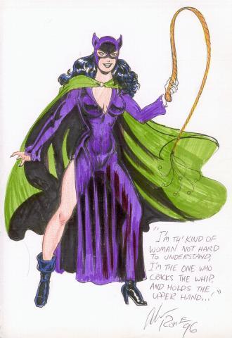 1996-AllenRowe-Catwoman.jpg