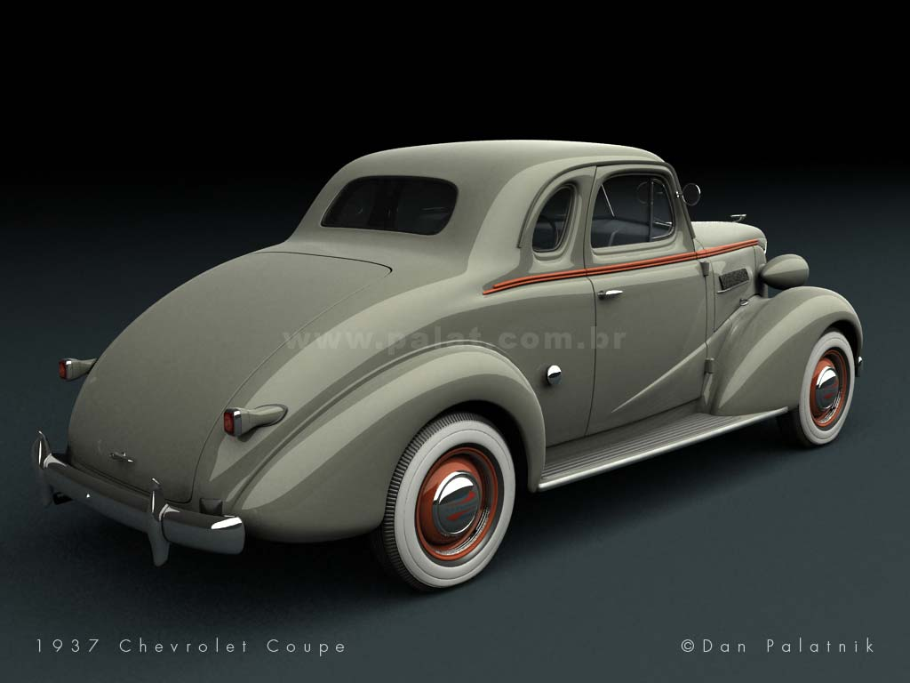 1937 1938 Chevy Coupe For Sale Project Html Autos Post