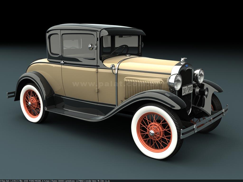 Hoffman Ford Harrisburg Pa Vehicle For Sale West Jefferson Used Car Dealer Serving | Autos Weblog ...