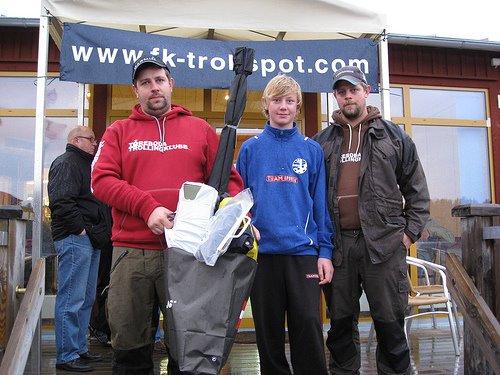 KÅLLANDSÖTRÄFFEN 2008!!
