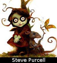 http://gimmemorebananas.blogspot.pt/2010/12/steve-purcell.html