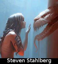 http://gimmemorebananas.blogspot.pt/2010/09/steven-stahlberg.html