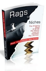 Rags to Niches
