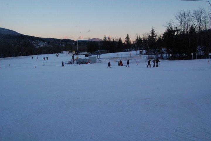 [ski2]
