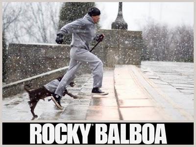 wallpaper rocky. Rocky Balboa Wallpaper 4