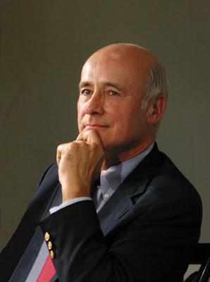 Understanding New Public Diplomacy - Joseph Nye