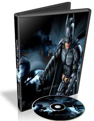 Download Ebook Batman o Cavaleiro das Trevas Baixar