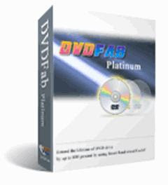 DVDFab Platinum 5.0.9.0   Final + Serial [pedido]
