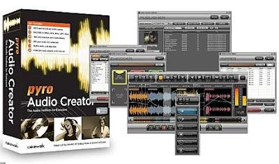 bb1a6e26f99785abae6570292646dcca7f8d7d32 Pyro Audio Creator v1.5.0