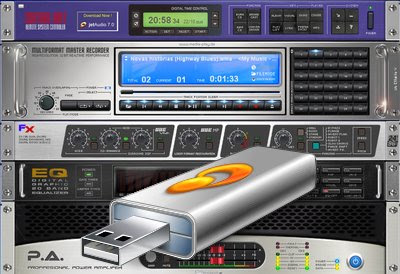jetAudio 7.1.7.4005 Retail