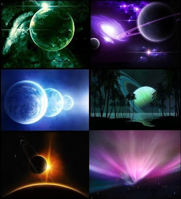 universe wallpapers. HD Digital Universe Wallpapers