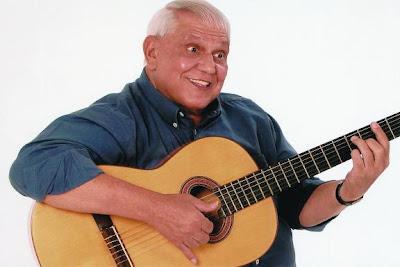 Ari Toledo   Piadas Ao Vivo 2010