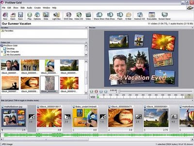 Photodex-ProShow-Gold-scree%5B1%5D Photodex ProShow Gold 4.0.2462