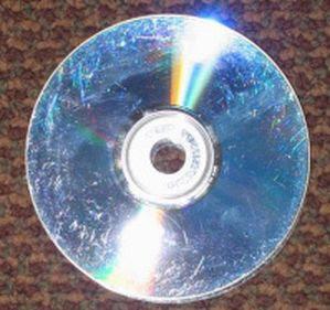 http://2.bp.blogspot.com/_ly2AEXZK4jU/SXLokVNc3YI/AAAAAAAAX3w/LlMTDAMu4TI/s400/scratched_cd.jpg