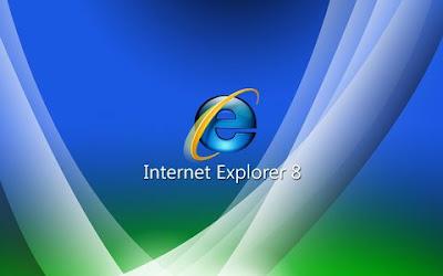 IE_8_by_yethzart Internet Explorer 8 Release Candidate em Português