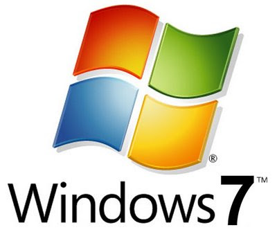 windows7 Download Windows 7 x86 e x64 AIO   Ativado
