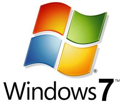 windows7 Download Windows 7 x86 e x64 AIO   Ativado