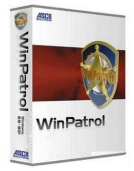 portable winpatrol v16 0 2009 2 WinPatrol PLUS v16.0.2009.5