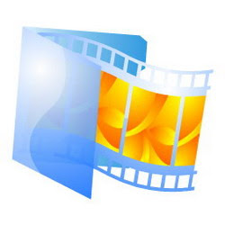 8fe1c7dda674 eXtreme Movie Manager 7.0.3.5 Deluxe Edition