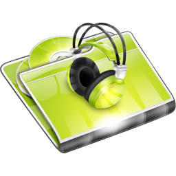Music+Folder 256 Super MP3 Download 3.2.2.2