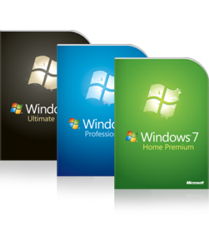 49x1nc5g WINDOWS 7 7600 X64 E X86 PTBR, RAPIDSHARE E TORRENT.