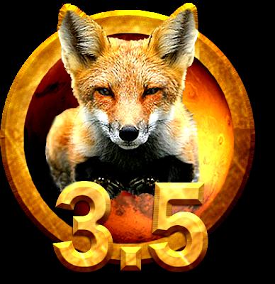 Firefox icon PNG by andeemac2006 Mozilla Firefox 3.5.2 Português BR