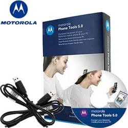 capa1n Motorola Phones Tools 5.0.5 2009