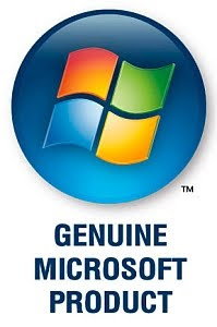 wbs2mg Download   Windows Genuine Advantage Validation 1.9.40.0 Version 3 (x86/x64)